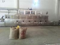 河南微波陶瓷烘干设备厂家
