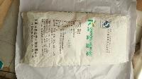 魔芋粉食品级  豆腐魔芋豆腐增稠剂