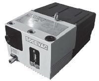 东城区莱宝SV25D真空泵|实验用真空泵|进气滤芯