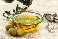 热销清真犹泰食品级的菜籽油