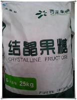 供应西王结晶果糖 天然甜味剂 食品级 高含量99.8%