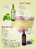 西班牙原瓶进口赫瓦纳葡萄酒