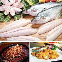 冰冻草鱼,烤鱼半成品鱼,腌制鱼,浔味堂,草鱼