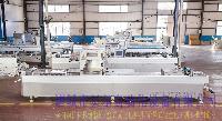 【江苏优质气调包装机厂家】批发LZ-420外抽式真空包装机