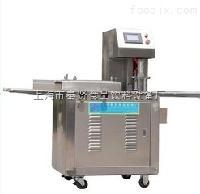 SPFCXJ-100型全自动月饼成型机