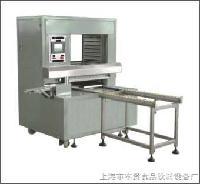 SPFPBJ-600型全自动月饼排盘机