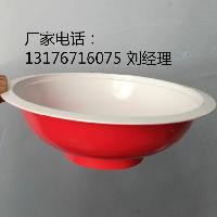 扣肉碗高温杀菌不变形