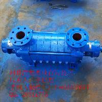热水循环泵 耐高温4GC-8*8卧式锅炉给水泵配件