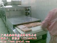 肉制品解冻设备