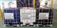 DN225灌装口吨桶