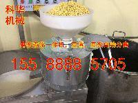 浙江豆腐设备 豆腐设备价格 豆腐生产设备 豆腐机厂家