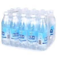 【延中】盐汽水经销商、【盐汽水】上海批发、团购