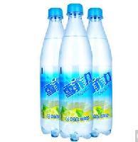 【盐汽水厂家直供】雪菲力上海价格】雪菲力盐汽水经销