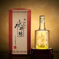 高度川酒批发、上海52度水井坊价格、井台水井坊供应