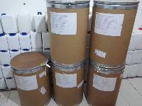 BHA(叔丁基对羟基茴香醚)