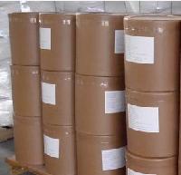 大量供应优质食品级L-乳酸钙 一公斤起订