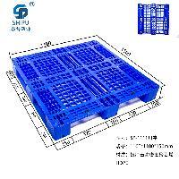 1111川塑料托盘栈板防潮板地台板栈板专业制造商