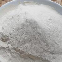 食品级  魔芋粉