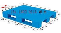 惠州塑料卡板生产厂家