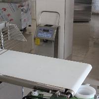 移动式CIP清洗臭氧灭菌设备