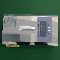 手提式臭氧水灭菌设备