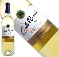 聚会派对葡萄酒供应//加州乐事价格表//美国加州乐事干白批发