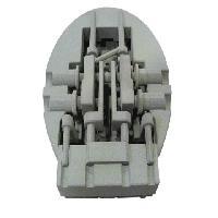 铸造砂型砂芯微波干燥机