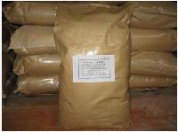 供应 食品级 异VC钠生产工艺