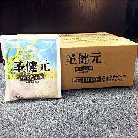 圣健元低蛋白大米饭 低蛋白食品 适合需要低蛋白饮食的人群