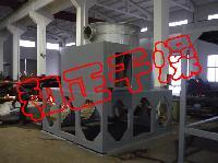 分散染料旋转闪蒸干燥器  干燥厂家供应闪蒸干燥机组包安装调试