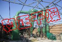 豆粕干燥设备 负压操作闪蒸干燥设备连续性生产制作厂家报价