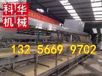 山东腐竹油皮机 腐竹机械厂家 豆油皮机设备