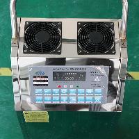 气液混合泵移动式臭氧杀菌机