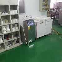 移动式CIP清洗臭氧发生器