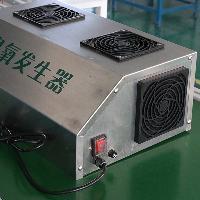 射流型壁挂式臭氧灭菌设备