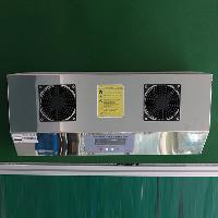 壁挂式水处理臭氧杀菌机