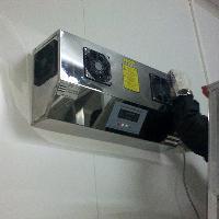 壁挂式臭氧水发生器