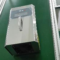 手提式臭氧水机