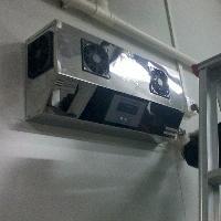 壁挂式臭氧水机