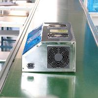 冷却车间壁挂式臭氧发生器