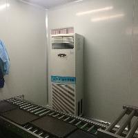 高电压空气灭菌设备