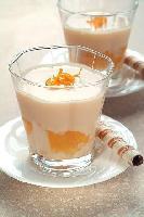 中泰清爽型酸奶专用变性淀粉
