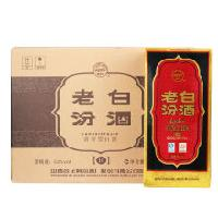 老白汾酒批发、【汾酒】10年陈酿上海代理、专卖
