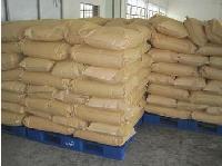 大量供应  食品级 木糖醇    价格