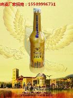 ktv啤酒招夜场啤酒招威海市区供应商