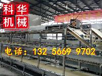 大型腐竹油皮机价格 全自动腐竹油皮机械 腐竹油皮机厂家