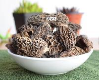 云南野生羊肚菌3-5cm春羊肚菌批发