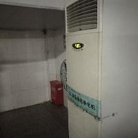 进口空气灭菌设备