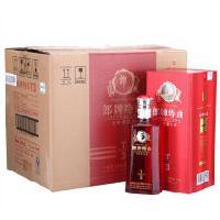 【郎酒】上海代理、郎酒【T3/T6/T9】经销商
