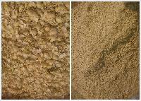 大豆皮 细豆皮 粉碎豆皮 黄豆皮 进口豆皮 大壳豆皮